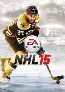 ea_sports_announces_patrice_bergeron_as_fan-selected_nhl_15_cover_athlete