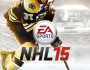 NHL 15 Review (PS3 and Xbox 360)